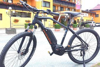 e-mountainbike-1
