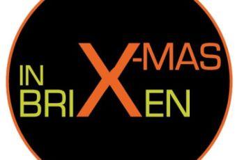 Xmas in BriXen (5=4 nights)