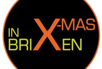 Xmas in BriXen (4 nights)
